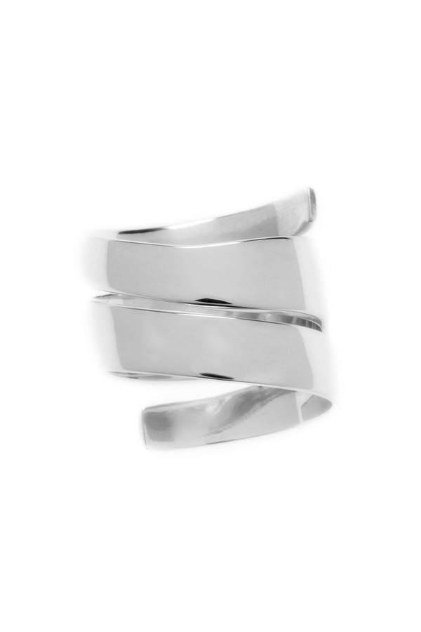 AEA Helix Ring