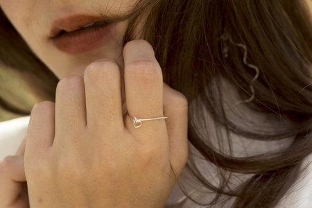 Eyde The Deva Ring