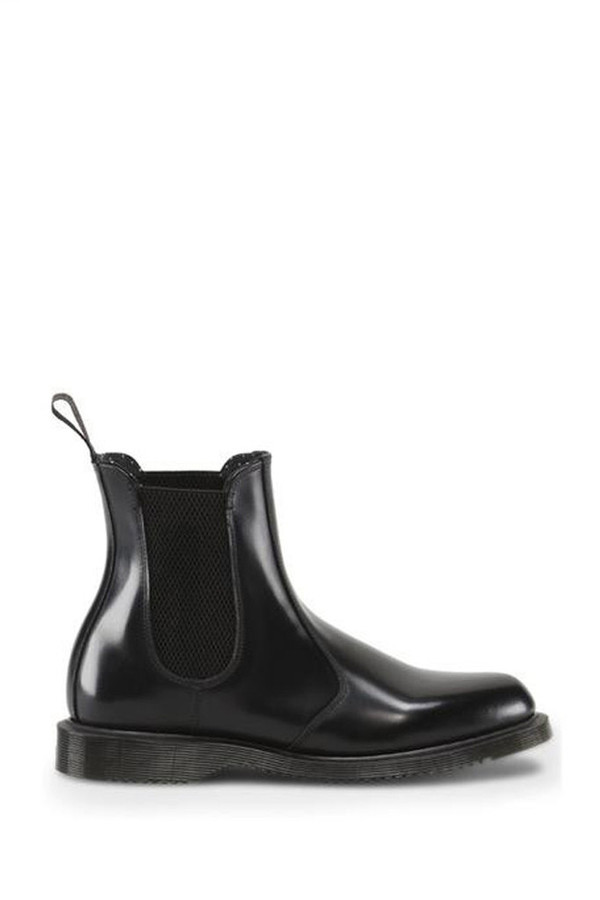 Dr. Martens Flora Boot