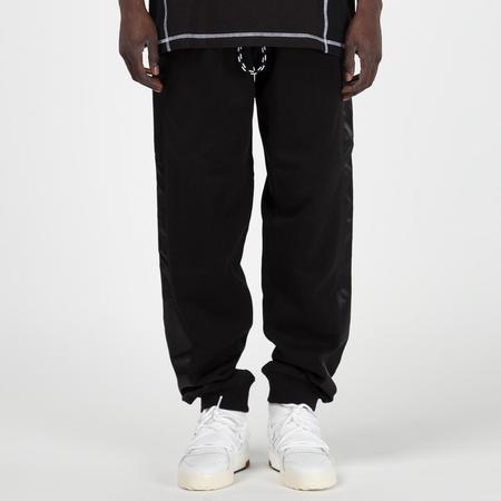 adidas Originals by Alexander Wang AW Joggers - Black