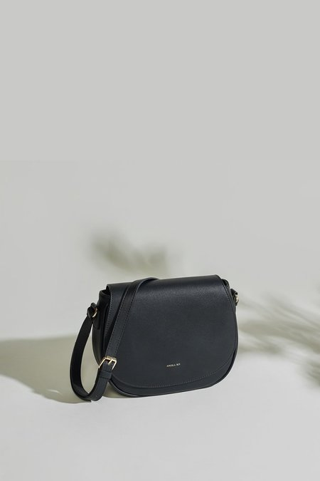 Angela Roi Morning Crossbody Bag