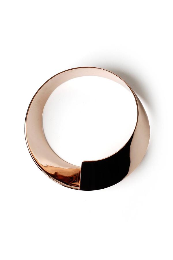 Silva/Bradshaw 'Elika' Bracelet