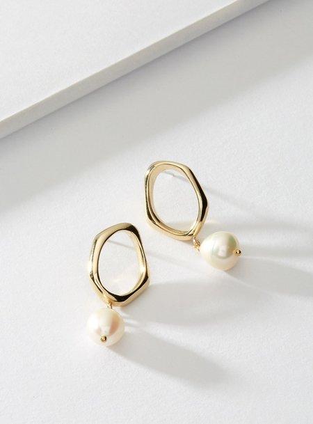 Cadette Jewelry Hera Earrings