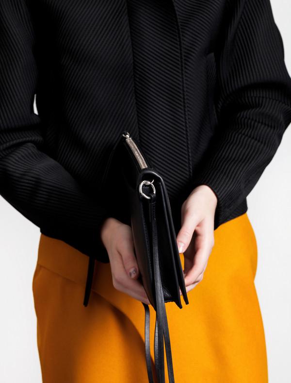 Kara SL 1 Bag Black