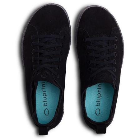 BLUPRINT Los Angeles Sneakers