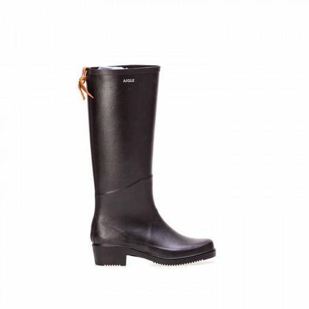 Aigle Miss Juliette A Tall Boots