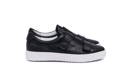 Department of Finery Lexington Sneakers