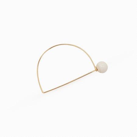 Jujumade Dear Bracelet - Gold