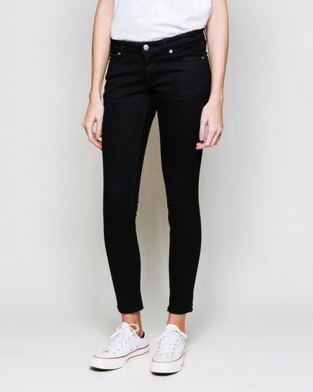 Cheap Monday Slim Jeans - New Black