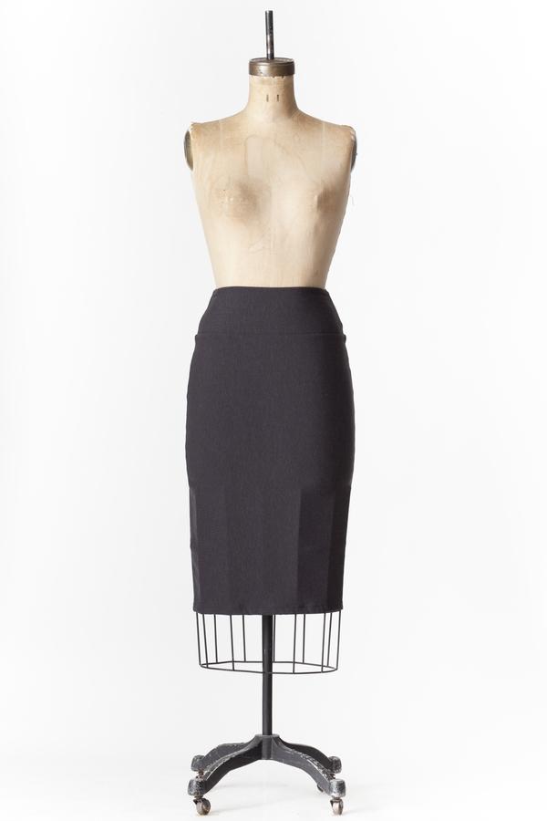 Nicole Bridger Louise Skirt