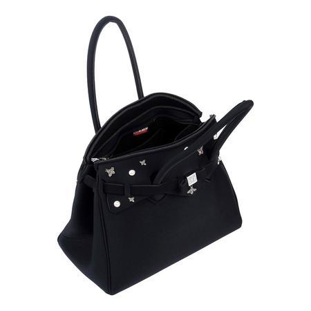 Save My Bag Miss Bag Black Label - Monaco