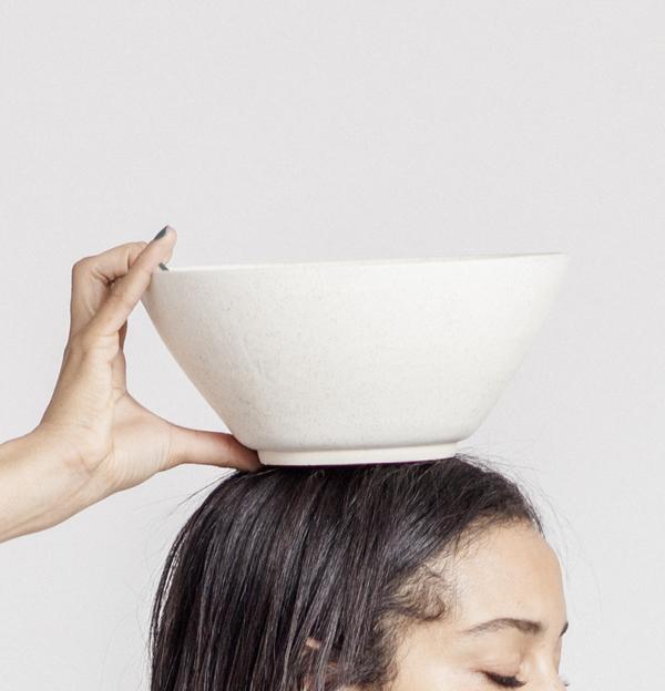 EXCLUSIVE: Lindsey Hampton Fruit Bowl