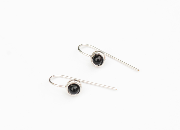EXCLUSIVE: Seaworthy Waran Earring