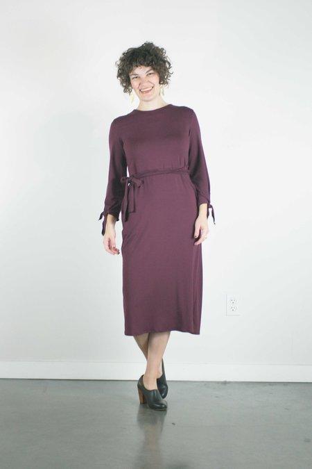 Sarah Liller Camille Dress