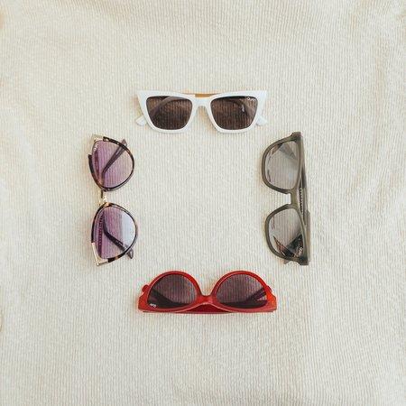 Clementines Quay Sunglasses