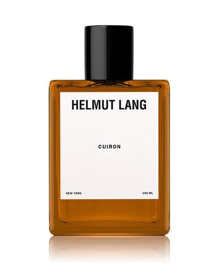 Helmut Lang Fragrance Cuiron