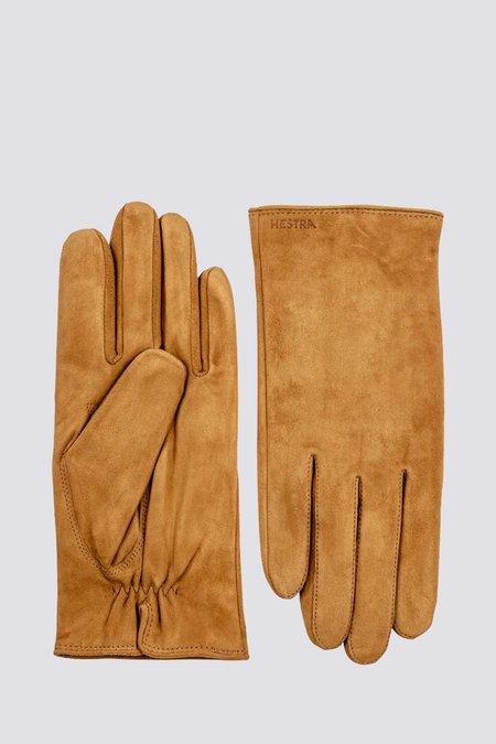 Hestra Suede Helen Glove
