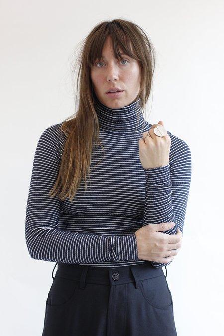 Ariana Boussard-Reifel Polaris Ring