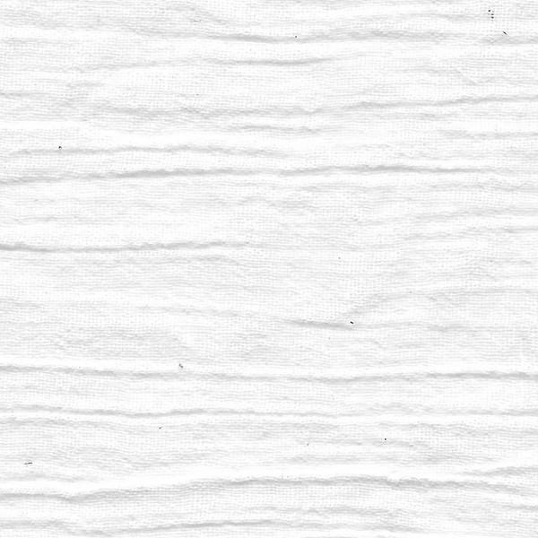 Miranda Bennett Clay Everyday Top   Cotton