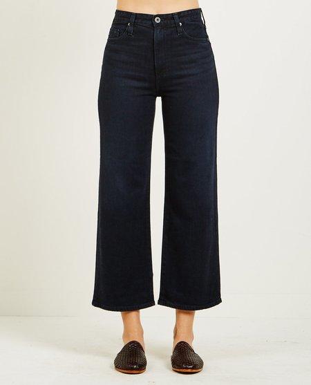 AG Jeans ETTA JEAN - CURIOSITIES