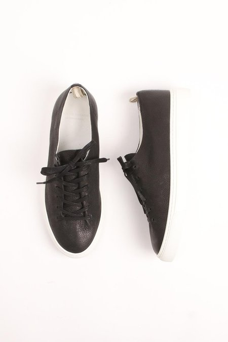 Officine Creative Leggera Sneaker