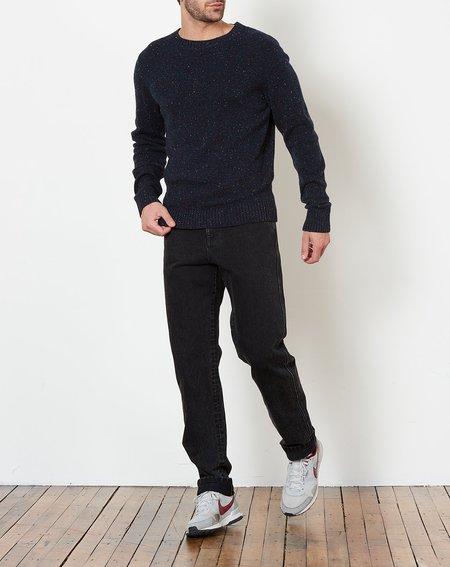 A.P.C. Rory Sweater - Marine