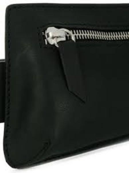 YMC Belt Bag