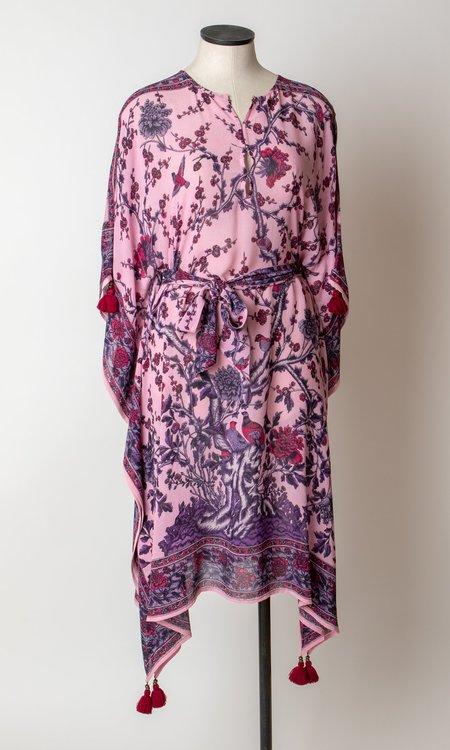 Figue Fabrizi Kaftan Dress