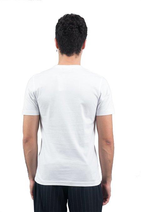 Andrea Crews Paris T-Shirt