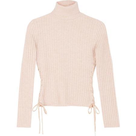 Tabula Rasa Tassili Sweater - Flamingo