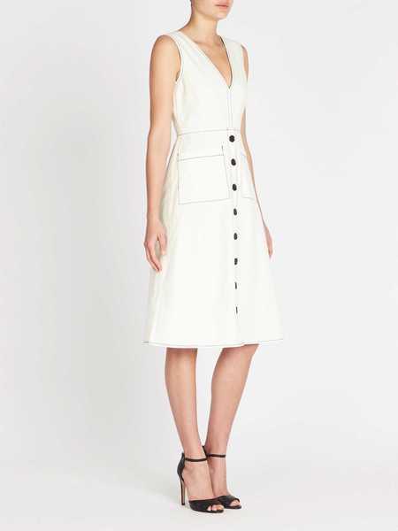 Joie Nadinaly Dress