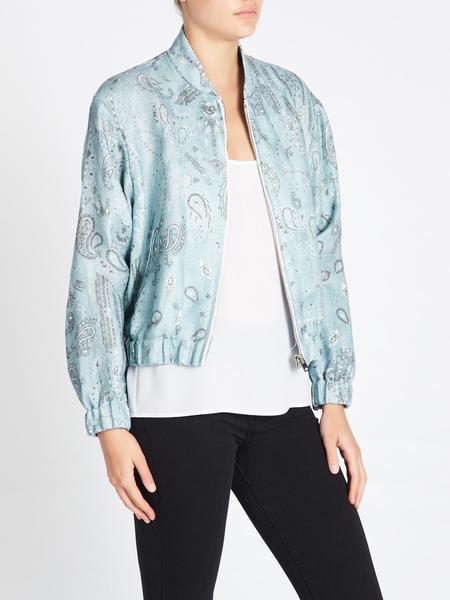 IRO Omiando Jacket