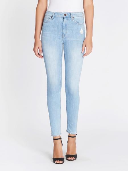 MiH Jeans Bridge Jean - Jackie
