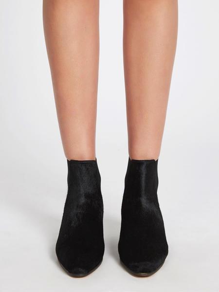 IRO Yvany Boot - Black