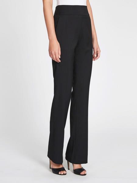 IRO Zhanaya Pants - Black