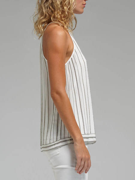 Joie Zelpha Silk Top