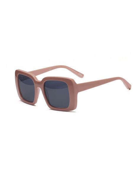 Elizabeth and James Elliot Sunglasses - Pink