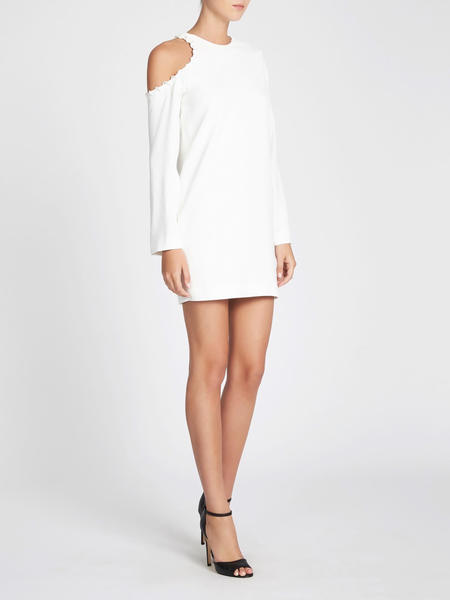IRO Breen Dress