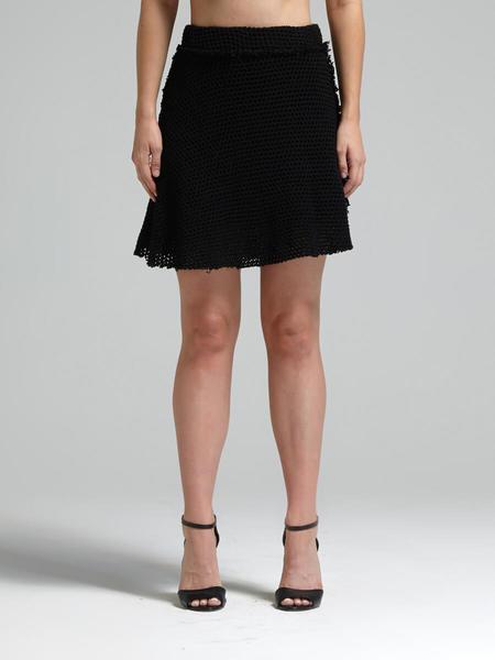 IRO Mony Skirt