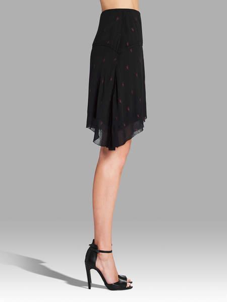 IRO Northie Skirt
