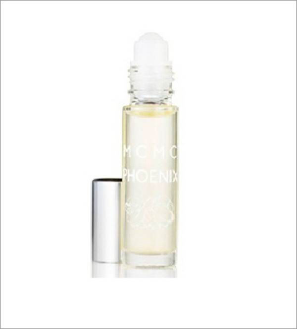 MCMC Fragrances MCMC Phoenix Perfume Oil