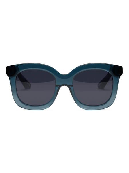 Elizabeth and James Sutton Sunglasses - Blue
