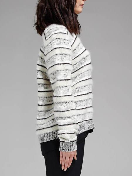 J Brand Ramona Sweater