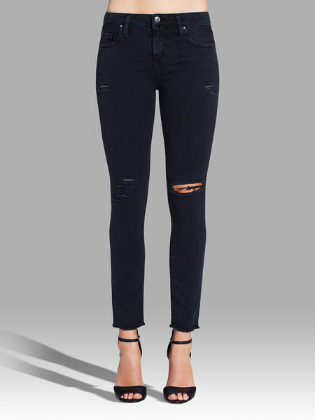 IRO Jarod Jeans - Navy