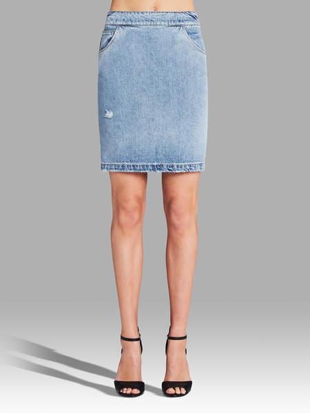 IRO Arisha Skirt