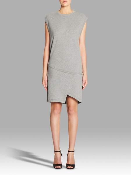IRO Maeny Dress