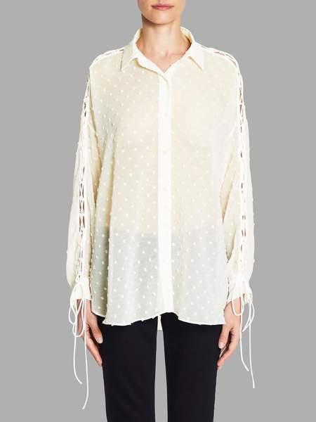 IRO Zoly Shirt