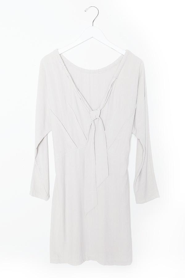 Kieley Kimmel Lowry Dress