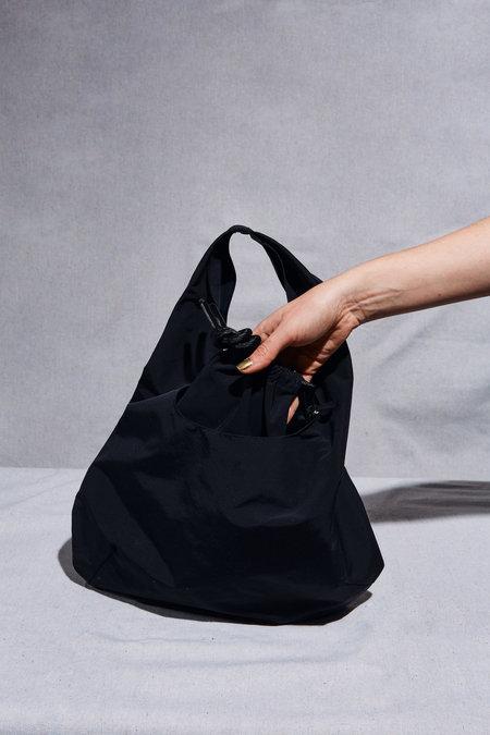 Kahle Tote Bag - Onyx