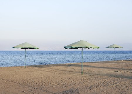 "Zico O'Neill ""Red Sea, Aqaba, Jordan"" 2013"